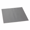 RFI and EMI - Shielding and Absorbing Materials -- 903-1498-ND