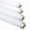 Ultra 8™ T8 Linear Fluorescent Lamp -- 3000097