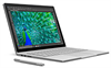 Surface Book - Image
