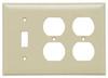 Standard Wall Plate -- SP182-I - Image