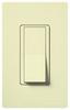 Decorator AC Switch -- CA-1PS-AL - Image