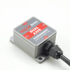 Inclinometer/Dual-axis with Voltage 0-5V Output Full Range -- LCA320T -Image