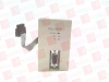 MITSUBISHI FX2N-232IF ( INTERFACE BLOCK MODULE, 24VDC ) -Image