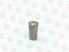 ALFA LAVAL PUMPS 71433 ( NOZZLE, BOWEL BODY ) -Image