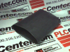 LAWSON PRODUCTS 61485 ( HEAT SHRINK TUBING 2.75 X .460INCH N ) -- View Larger Image