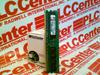 KINGSTON TECHNOLOGY KF6761-ELG37 ( MEMORY MODULE 512MB 1R8 PC2 RAM )