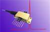Narrow Line Width Laser Diode Modules and Systems for Raman Spectroscopy -Image
