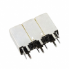 Helical Filters -- TK3406-ND -Image