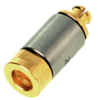 Attenuator - Fixed Coaxial -- 26PL-02 -Image