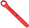 Wiha Insulated Box Wrench -- 21335 - Image