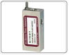 Adjustable Flow Switch -- M-110