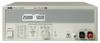 1200W PowerFlex Max 60V or 50A -- 71R6825 - Image