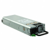AC DC Converters -- 454-1432-ND - Image