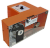 FTC1 Flexible Tube Cutter -- AR1421 - Image