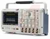 Oscilloscope, 2 Channels, 100 MHz -- 70136917
