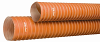 SIL-Duct ™Series SDH Silicone Ducting Hose - Image