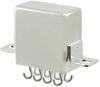 Power Relays, Over 2 Amps -- 1122-1013-ND -Image