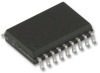 ON SEMICONDUCTOR - MC74HCT573ADWG - IC, LATCH, SINGLE, 8-BIT, HCT-CMOS, SOP, 20PIN, PLASTIC -- 544866