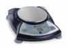 SP4001 - Ohaus Scout Pro Portable Balance, 4000 g, 115 VAC -- GO-11010-61