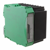 Solid State Relays -- 277-9194-ND