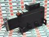 VALVE 110-120VAC 140PSI MAX -- 454057V