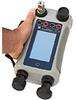 GE Druck DPI 611 Handheld Pressure Calibrator, -14.5 to 30 psig -- GO-16108-17