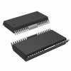 PMIC - Motor Drivers, Controllers -- TB62208FGC8ELCT-ND -Image