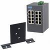 Switches, Hubs -- EKI-5526-MB-AE-ND -Image