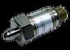 Wellhead Topside Pressure Transmitter -- VT1000
