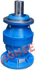 Planetary Gearbox Series