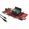 RF Transceiver ICs -- 568-13340-ND