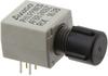Fiber Optics - Receivers -- 516-3604-ND -Image