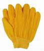 Gloves -- C185 - Image