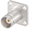 Coaxial Connectors (RF) -- 1868-1279-ND -Image