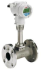 Two-Wire Vortex Flowmeter -- FSV450 -Image