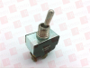 SPEMCO 1188/20 ( SPEMCO, 1188/20, 118820, TOGGLE SWITCH, DPST MAINTAINED, 10AMP 250VAC 20AMP 125VAC 1-1/2HP 125-250V )