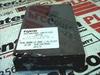 TYCO 6806-G137 ( SHRINKMARK CARTRIDGE 3/16INCH ) -Image