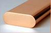 Flat Bars - Image