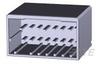 Standard Rectangular Connectors -- 1747994-1 -Image