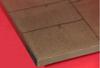 Tungsten Plates - Image