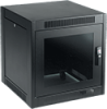 SOHO Cabinet for Small Office and Home Office -- ENC769SH