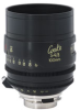 Cooke S4/i 100mm, T2.0 Prime Lens -- CKE 100i