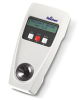 Digital Handheld Refractometer -- AR200