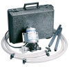 Electric Pump Kit -- DRM483