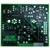 Evaluation and Demonstration Boards and Kits -- SP1202S03RB-PCB/NOPB-ND