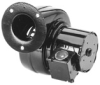 Centrifugal Blower Unit -- 9461