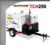 HEATZONE® Fluid Heat Transfer System -- TCH250