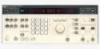2 Channel, 13 MHz, Function Generator -- Keysight Agilent HP 3326A
