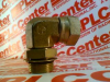 FITTING 90DEG SWIVEL ELBOW 1IN X 1-5/16IN -- 25071616 - Image