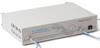 Planar Vector Network Analyzer - 50 Ohm -- 804/1